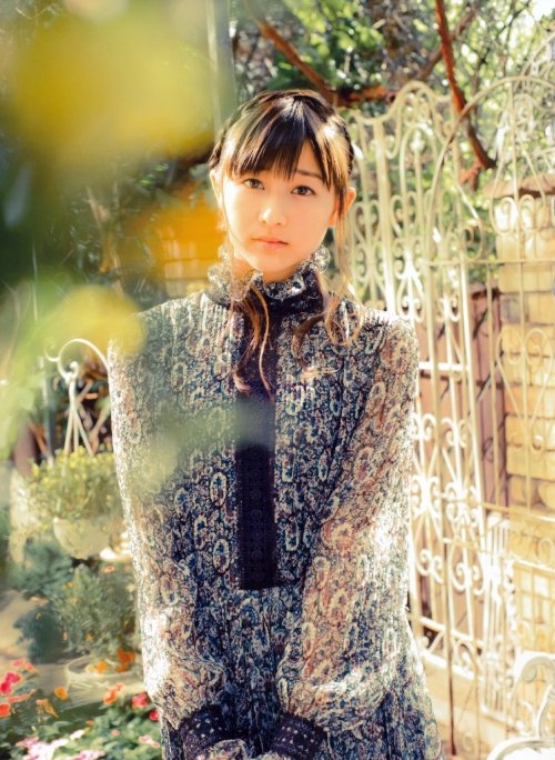 【画像大量】この和田あやちょ可愛すぎると思うんだが・・・・・・あやちょの可愛いグラビア貼ってくれ!