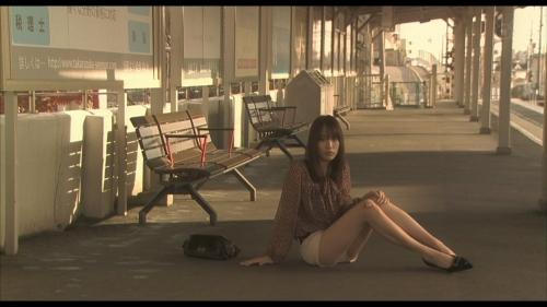 映画の阪急電車の戸田恵梨香の脚wwwwwwwwww