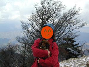 burogu1_201401291507453ec.jpg