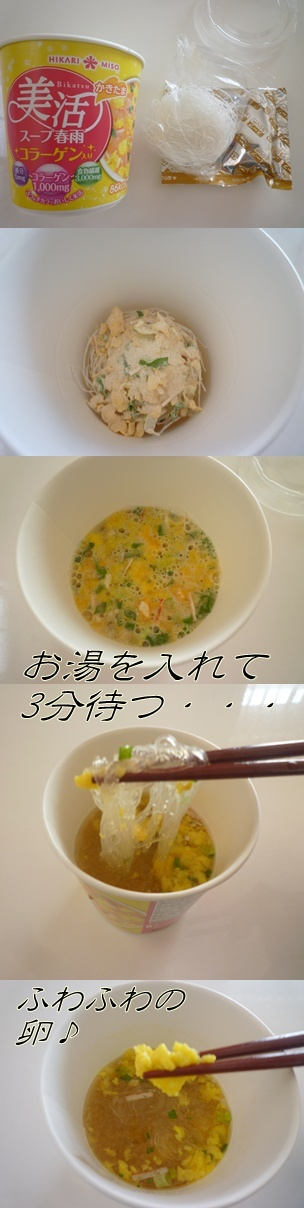 P1070519-vert.jpg