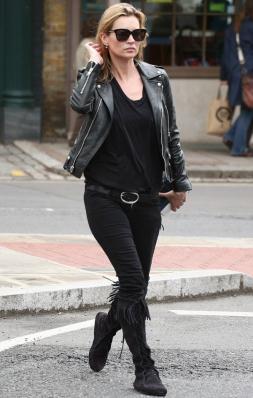 Kate-Moss-Siwy.jpg