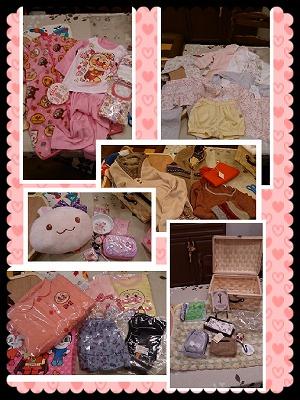 2014-02-04_14_42_34.jpg