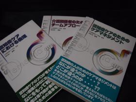 P7110793_convert_20130711210327.jpg