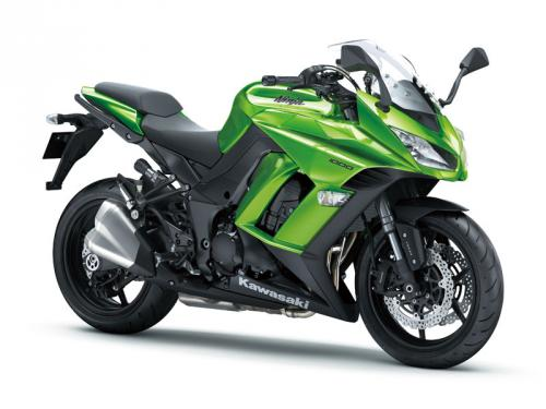 ninja1000_2014_gr800_convert_20131124182744.jpg