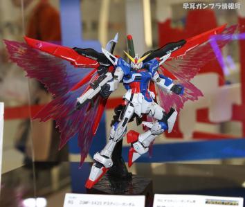 GUNPLA TOKYO 201304 0202