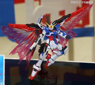 GUNPLA TOKYO 201304 0203