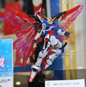 GUNPLA TOKYO 201304 0206