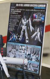 GUNPLA TOKYO 201304 0312