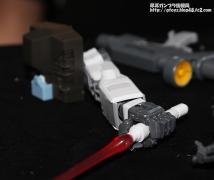 SHIZUOKA HOBBY SHOW 2013 2218