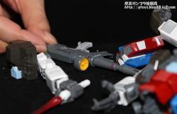 SHIZUOKA HOBBY SHOW 2013 2220