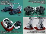 MG RX-78-2 ガンダムVer.3.0 by川口名人10
