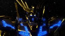 ユニコーンガンダム3号機『フェネクス』2