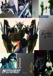 OVA展クリアファイル01