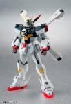 ROBOT魂 クロスボーン・ガンダムX1フルクロス04