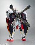 ROBOT魂 クロスボーン・ガンダムX1フルクロス03