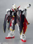 ROBOT魂 クロスボーン・ガンダムX1フルクロス02