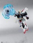 ROBOT魂 クロスボーン・ガンダムX1フルクロス06