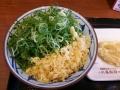 20141008丸亀製麺02