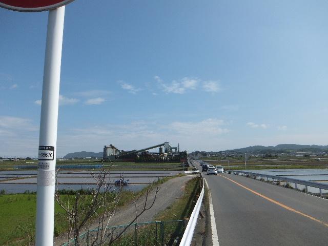2013_0605SUNDAI19890035