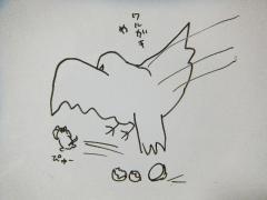 2013_0605SUNDAI19890059