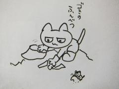 2013_0712SUNDAI19890014