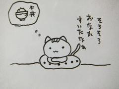 2013_0720SUNDAI19890015