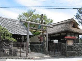 江戸水道事務所