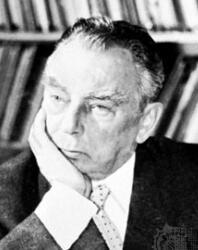 エーリッヒ・ケストナー