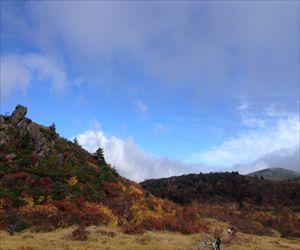 栗駒山2JPG_R