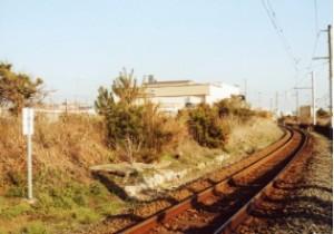 018長生炭鉱