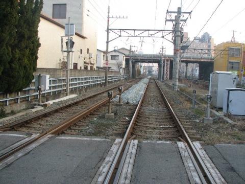 024西鉄栄町