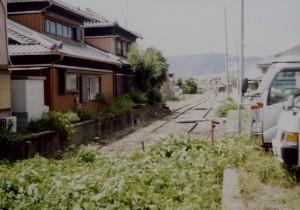 025日高川