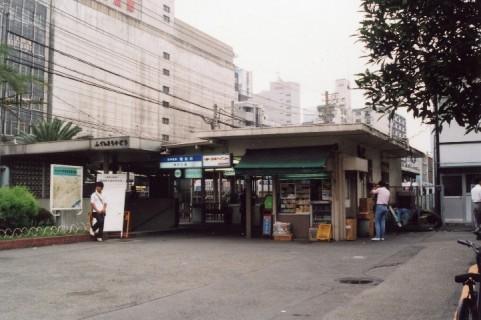 026福島_1