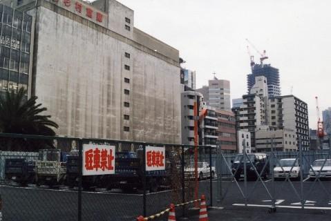 026福島_2