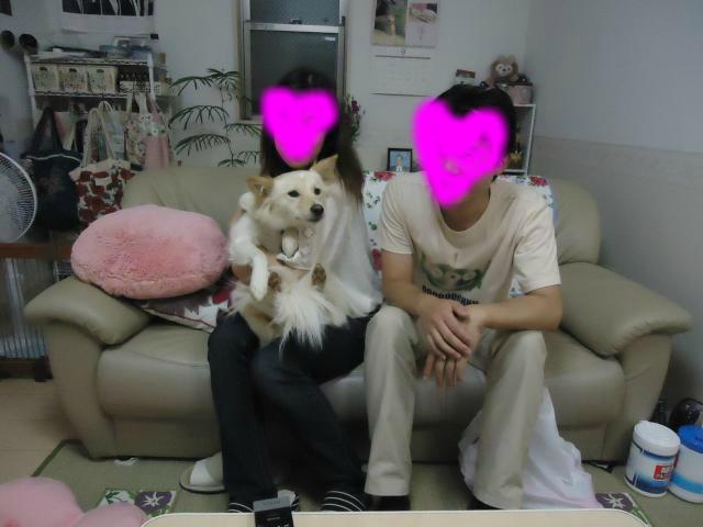 snap_haijidaisuki_20139020846.jpg