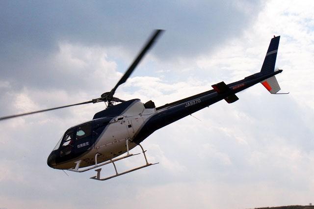 AS350-1.jpg