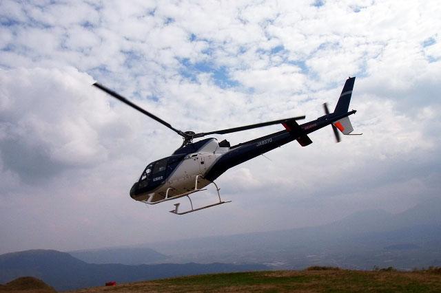 AS350-3.jpg