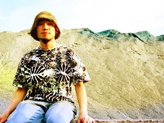 suminokazuki2.jpg