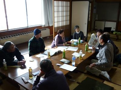kensyukai_4.jpg