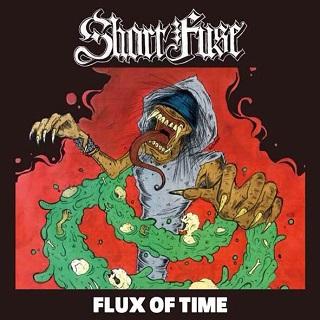 short fuse CD
