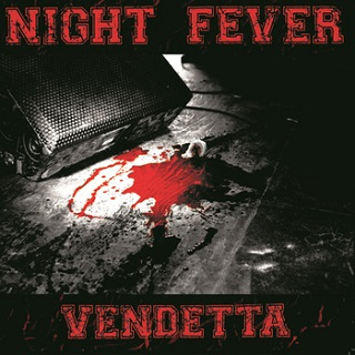 night fever vendetta