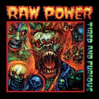 BCR172_RawPower_300.jpg
