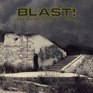 Blast-The-Expression-of-Power-cover.jpg