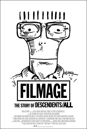 filmage-descendents-all-movie-poster.jpg