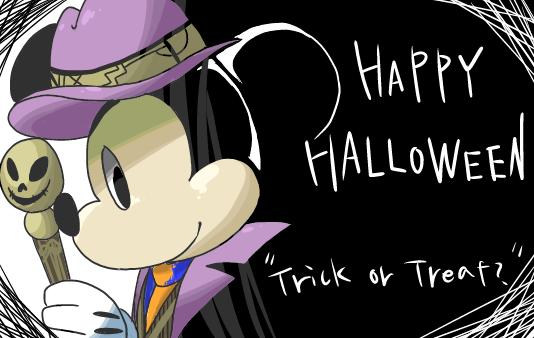 halloweenmiki2014.png