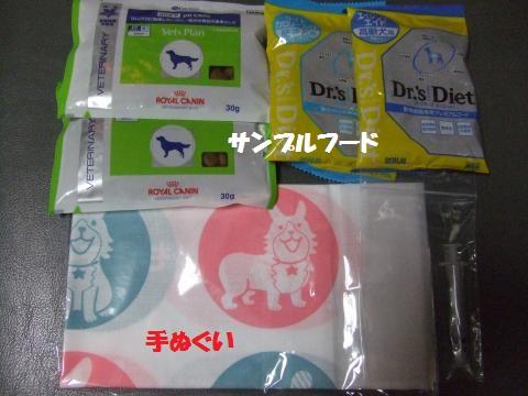 003_convert_20130905235355.jpg