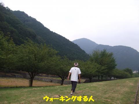 004_convert_20130816024935.jpg