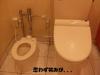 211_convert_20131120005836.jpg