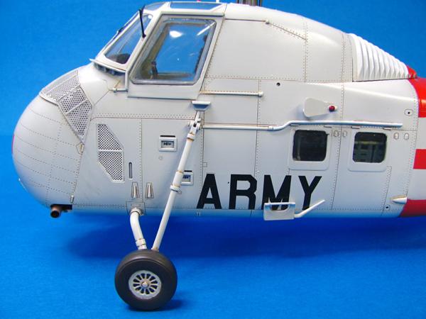 TR H-34 Res (162)