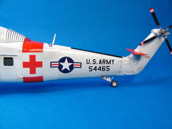 TR H-34 Res (163)